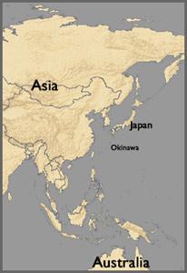 history_asia